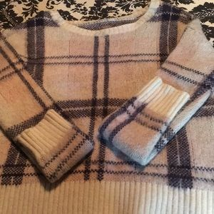 Aerie Winter Sweater